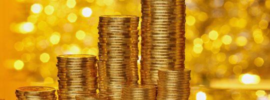 Οικονομικά / Τύχη / Χρήμα – Μάρτιος '21