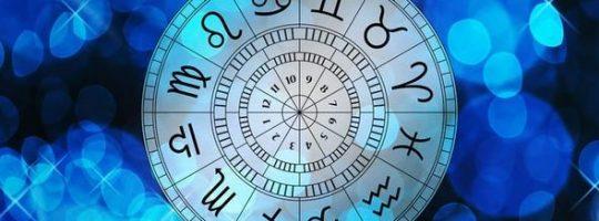 Ζώδια – Ημερήσιες Αστρολογικές προβλέψεις Σαββάτο 18/07/2021