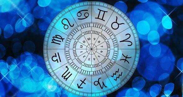 Ζώδια – Ημερήσιες Αστρολογικές προβλέψεις Τετάρτη 15/09/2021