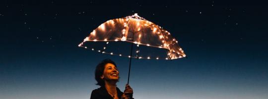 Ωροσκόπιο – Ανατροπές ευχάριστες σε φιλίες και συνεργασίες