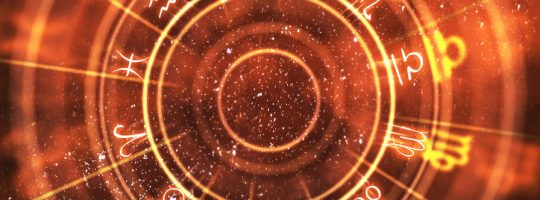 Ζώδια – Ημερήσιες Αστρολογικές προβλέψεις Τρίτη 13/07/2021