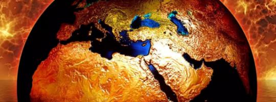 Ωροσκόπιο Αγάπης – Η νέα Σελήνη θα ενώσει παλιούς και νέους γνώριμους