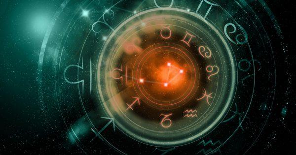 Ζώδια – Ημερήσιες Αστρολογικές προβλέψεις Δευτέρα 10/05/2021