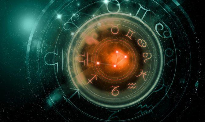 Ζώδια – Ημερήσιες Αστρολογικές προβλέψεις Τρίτη 20/04/2021