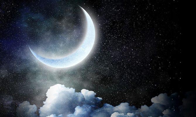 11/05 Νέα Σελήνη στον Ταύρο – Σκορπιό και οι αλήθειες θα έρθουν στο φως