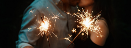 Ωροσκόπιο Σχέσεων – Δεύτερες ευκαιρίες σε απόμακρους συντρόφους