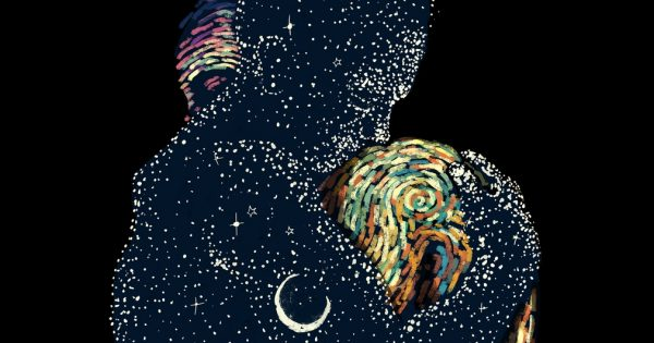 Το φεγγάρι της ΛΙΛΙΘ – Νέα ξεκινήματα για ελεύθερους, δεσμευμένους, χωρισμένους και όχι μόνο!