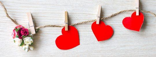 Δεύτερο 15ήμερο Οκτωβρίου – Ποιο ζώδιο σε αγαπάει?