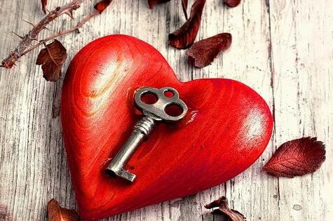 Ωροσκόπιο Αγάπης- Οι σχέσεις εξ αποστάσεως θα βρουν μόνιμες αμοιβαίες λύσεις